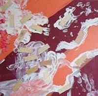 No-21-Artwork-20071