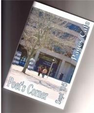 05PagesCafeChapbookCover