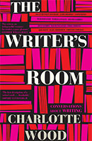 writersroom-130
